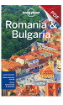 Romania & Bulgaria - Bucharest (PDF Chapter)