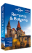 <strong>Romania</strong> & Bulgaria travel guide - 6th edition