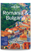 <strong>Romania</strong> & Bulgaria travel guide - 7th edition