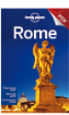 Rome - Villa Borghese & Northern Rome (Chapter)