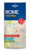 Rome <strong>City</strong> Map