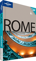 Rome Encounter Guide