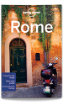 Rome city guide - 9th edition