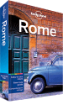 Rome city guide