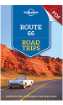 Route 66 Road Trips - Central Route 66 Trip (Chapter)