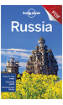 <strong>Russia</strong> - St Petersburg (PDF Chapter)