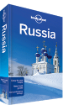 <strong>Russia</strong> travel guide