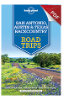 San Antonio, Austin & Texas Road Trips - Hill Country Trip (PDF Chapter)