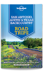 San Antonio, Austin & Texas Backcountry Road Trips