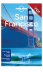 San Francisco - Day Trips (Chapter)