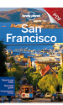 San Francisco - Day Trips from San Francisco (Chapter)