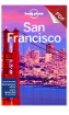 San Francisco - Day Trips from San Francisco (PDF Chapter)