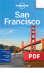 San Francisco - Planning (Chapter)