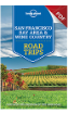 San Francisco Bay Area & Wine Country - San Francisco, Marin & Napa Loop Trip (PDF Chapter)
