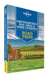 San Francisco Bay Area & Wine Country