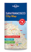 <strong>San</strong> Francisco City Map