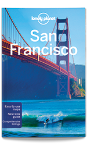 San Francisco city guide - 10th edition