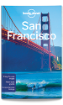 San Francisco <strong>city</strong> guide - 10th edition