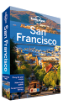 <strong>San</strong> Francisco city guide - 9th edition