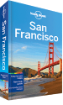 <strong>San</strong> Francisco city guide