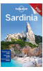Sardinia - Olbia, the Costa Smeralda & the Gallura (PDF Chapter)
