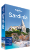 <strong>Sardinia</strong> travel guide