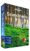 Scandinavia travel guide