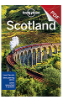 <strong>Scotland</strong> - Southern Highlands & Islands (PDF Chapter)
