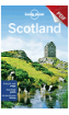 <strong>Scotland</strong> - Inverness & the Central Highlands (Chapter)
