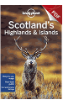 Scotland's Highlands & Islands - Southern Highlands & Islands (PDF Chapter)