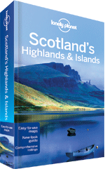 Scotland's Highlands &amp; Islands travel guide