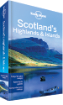 <strong>Scotland</strong>'s Highlands & <strong>Islands</strong> travel guide