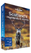Scotland's <strong>Highlands</strong> & Islands travel guide