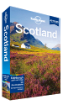 <strong>Scotland</strong> travel guide