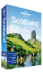 <strong>Scotland</strong> travel guide - 8th edition