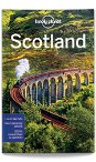 Scotland travel guide - 9th edition