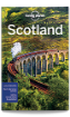 <strong>Scotland</strong> travel guide - 9th edition