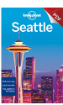 Seattle - Day Trips from Seattle (Chapter)