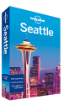 Seattle <strong>city</strong> guide - 6th edition