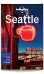 Seattle city guide - 7th edition