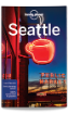 Seattle <strong>city</strong> guide - 7th edition