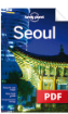 Seoul - Gangnam & South of the Han River (Chapter)