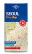 <strong>Seoul</strong> City Map