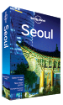 Seoul city guide