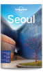 <strong>Seoul</strong> city guide