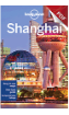 Shanghai - Xújiāhuì & South Shanghai (Chapter)