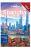 Shanghai - Understand & Survival Guide (Chapter)