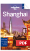 <strong>Shanghai</strong> - Plan your trip (Chapter)