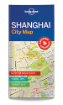 <strong>Shanghai</strong> City Map