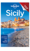 Sicily - Aeolian <strong>Islands</strong> (Chapter)